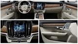 Εταιρικές Πωλήσεις Volvo Σφακιανάκης