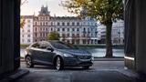 Το νέο Volvo V40 T3 PLUS EDITION